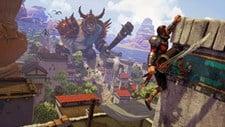 Extinction Screenshot 5