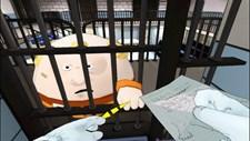 Prison Boss VR Screenshot 1