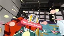 Prison Boss VR Screenshot 7
