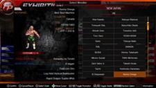 Fire Pro Wrestling World Screenshot 3
