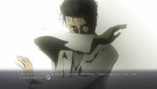 Steins;Gate Elite Screenshot 1