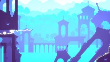The King's Bird Screenshot 5
