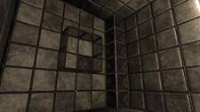 Neverout Screenshot 5