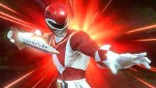 Power Rangers: Battle for the Grid Screenshot 8