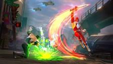 Power Rangers: Battle for the Grid Screenshot 2