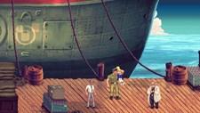 Bud Spencer & Terence Hill - Slaps And Beans Screenshot 3