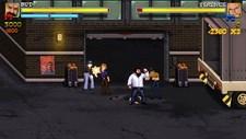 Bud Spencer & Terence Hill - Slaps And Beans Screenshot 6