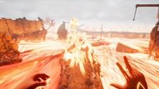 INFERNIUM Screenshot 7