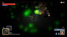 Survive! Mr.Cube Screenshot 1