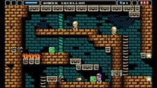 Alwa's Awakening Screenshot 3