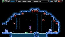 Alwa's Awakening Screenshot 5