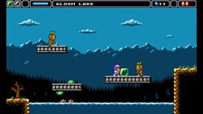 Alwa's Awakening Screenshot 4