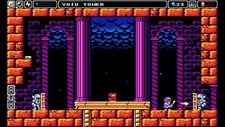 Alwa's Awakening Screenshot 7