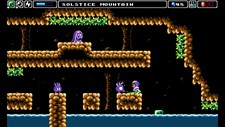 Alwa's Awakening Screenshot 8