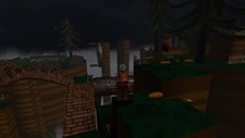 PitterPot Screenshot 3