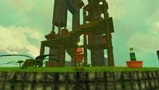 PitterPot Screenshot 7