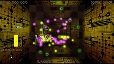 Scintillatron 4096 (Vita) Screenshot 7