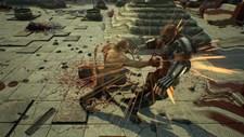 Redeemer: Enhanced Edition Screenshot 3