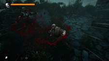 Redeemer: Enhanced Edition Screenshot 8