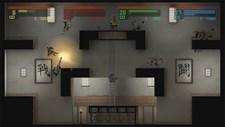 Rocketbirds 2: Evolution Screenshot 8