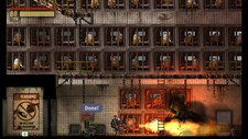 Rocketbirds 2: Evolution Screenshot 1