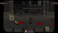 Streets of Red: Devil's Dare Deluxe Screenshot 8