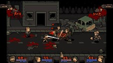 Streets of Red: Devil's Dare Deluxe Screenshot 7