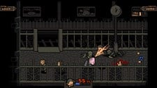 Streets of Red: Devil's Dare Deluxe Screenshot 2