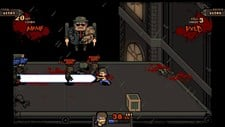 Streets of Red: Devil's Dare Deluxe Screenshot 6