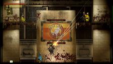 Rocketbirds 2: Evolution Screenshot 7