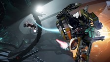 EVE: Valkyrie Screenshot 2