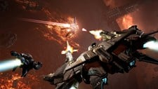 EVE: Valkyrie Screenshot 6