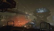 EVE: Gunjack Screenshot 6