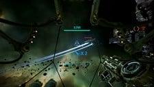 EVE: Gunjack Screenshot 5