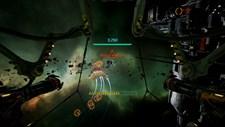EVE: Gunjack Screenshot 3