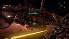 EVE: Gunjack Screenshot 8