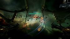 EVE: Gunjack Screenshot 2