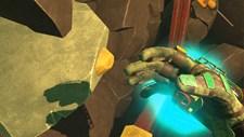 Cave Digger: Riches Screenshot 4