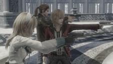 Resonance of Fate 4K/HD Edition Screenshot 1