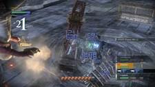 Resonance of Fate 4K/HD Edition Screenshot 3
