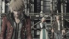 Resonance of Fate 4K/HD Edition Screenshot 2