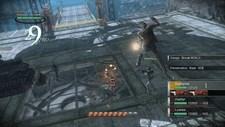 Resonance of Fate 4K/HD Edition Screenshot 4