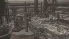 Resonance of Fate 4K/HD Edition Screenshot 5