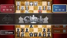 Silver Star Chess Screenshot 7