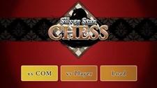 Silver Star Chess Screenshot 5