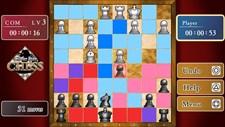 Silver Star Chess Screenshot 8