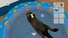 Escape Game : Aloha Screenshot 4