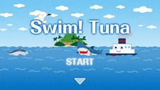 Escape Game : Aloha Screenshot 5