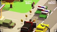 The VideoKid Screenshot 5