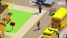 The VideoKid Screenshot 2